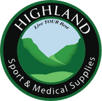 Highland Sport and Medical Supplies Inc.